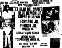 source: http://www.thecubsfan.com/cmll/images/cards/1990Laguna/19910505auditorio.png