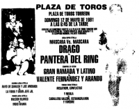 source: http://www.thecubsfan.com/cmll/images/cards/1990Laguna/19910512plaza.png
