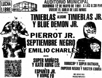 source: http://www.thecubsfan.com/cmll/images/cards/1990Laguna/19910512auditorio.png
