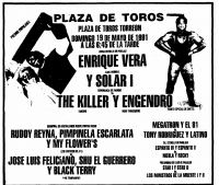 source: http://www.thecubsfan.com/cmll/images/cards/1990Laguna/19910519plaza.png