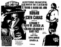 source: http://www.thecubsfan.com/cmll/images/cards/1990Laguna/19910519auditorio.png