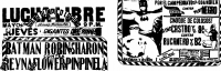 source: http://www.thecubsfan.com/cmll/images/cards/1990Laguna/19910523aol.png