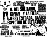 source: http://www.thecubsfan.com/cmll/images/cards/1990Laguna/19910526auditorio.png