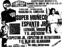 source: http://www.thecubsfan.com/cmll/images/cards/1990Laguna/19910602auditorio.png