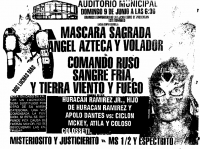 source: http://www.thecubsfan.com/cmll/images/cards/1990Laguna/19910609auditorio.png