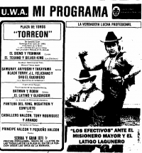 source: http://www.thecubsfan.com/cmll/images/cards/1990Laguna/19910609plaza.png