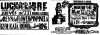 source: http://www.thecubsfan.com/cmll/images/cards/1990Laguna/19910613aol.png
