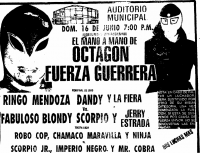 source: http://www.thecubsfan.com/cmll/images/cards/1990Laguna/19910616auditorio.png