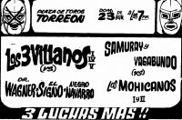 source: http://www.thecubsfan.com/cmll/images/cards/1990Laguna/19910623plaza.png