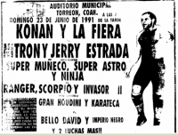 source: http://www.thecubsfan.com/cmll/images/cards/1990Laguna/19910623auditorio.png