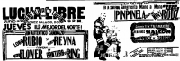 source: http://www.thecubsfan.com/cmll/images/cards/1990Laguna/19910627aol.png