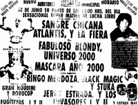 source: http://www.thecubsfan.com/cmll/images/cards/1990Laguna/19910630auditorio.png