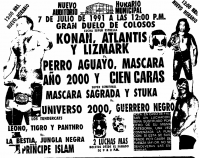 source: http://www.thecubsfan.com/cmll/images/cards/1990Laguna/19910707auditorio.png
