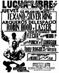 source: http://www.thecubsfan.com/cmll/images/cards/1990Laguna/19910711aol.png