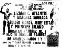 source: http://www.thecubsfan.com/cmll/images/cards/1990Laguna/19910714auditorio.png