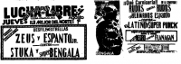 source: http://www.thecubsfan.com/cmll/images/cards/1990Laguna/19910801aol.png