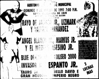 source: http://www.thecubsfan.com/cmll/images/cards/1990Laguna/19910804auditorio.png