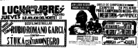 source: http://www.thecubsfan.com/cmll/images/cards/1990Laguna/19910822aol.png