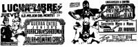 source: http://www.thecubsfan.com/cmll/images/cards/1990Laguna/19910829aol.png