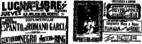 source: http://www.thecubsfan.com/cmll/images/cards/1990Laguna/19910905aol.png