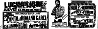source: http://www.thecubsfan.com/cmll/images/cards/1990Laguna/19910912aol.png