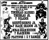 source: http://www.thecubsfan.com/cmll/images/cards/1990Laguna/19910916auditorio.png