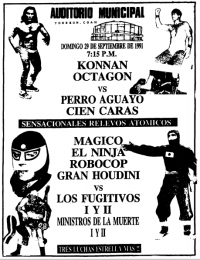 source: http://www.thecubsfan.com/cmll/images/cards/1990Laguna/19910929auditorio.png
