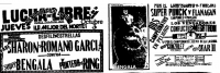 source: http://www.thecubsfan.com/cmll/images/cards/1990Laguna/19911003aol.png