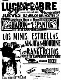 source: http://www.thecubsfan.com/cmll/images/cards/1990Laguna/19911121aol.png