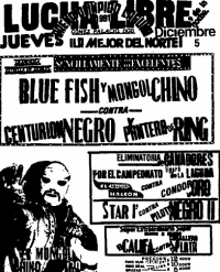 source: http://www.thecubsfan.com/cmll/images/cards/1990Laguna/19911205aol.png