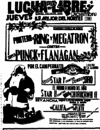 source: http://www.thecubsfan.com/cmll/images/cards/1990Laguna/19911212aol.png