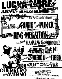 source: http://www.thecubsfan.com/cmll/images/cards/1990Laguna/19911219aol.png