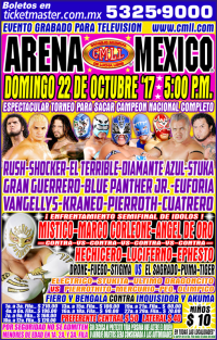 source: http://cmll.com/wp-content/uploads/2015/04/domingo-10.jpg