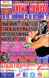 source: http://cmll.com/wp-content/uploads/2015/04/gdl-3.jpg