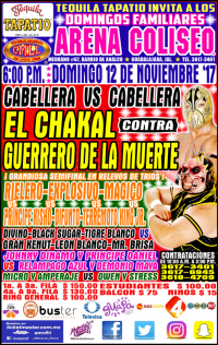 source: http://cmll.com/wp-content/uploads/2017/11/gdl.jpg