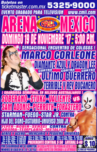 source: http://cmll.com/wp-content/uploads/2015/04/domingo-12.jpg