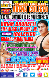 source: http://cmll.com/wp-content/uploads/2015/04/gdl-5.jpg