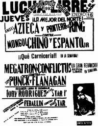 source: http://www.thecubsfan.com/cmll/images/cards/1990Laguna/19920116aol.png