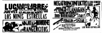 source: http://www.thecubsfan.com/cmll/images/cards/1990Laguna/19920123aol.png