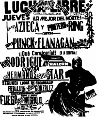 source: http://www.thecubsfan.com/cmll/images/cards/1990Laguna/19920130aol.png