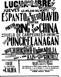 source: http://www.thecubsfan.com/cmll/images/cards/1990Laguna/19920220aol.png