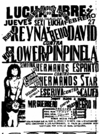 source: http://www.thecubsfan.com/cmll/images/cards/1990Laguna/19920227aol.png