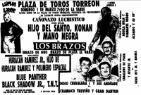 source: http://www.thecubsfan.com/cmll/images/cards/1990Laguna/19920301plaza.png