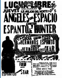 source: http://www.thecubsfan.com/cmll/images/cards/1990Laguna/19920306aol.png