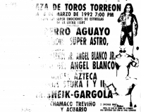 source: http://www.thecubsfan.com/cmll/images/cards/1990Laguna/19920308plaza.png