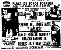 source: http://www.thecubsfan.com/cmll/images/cards/1990Laguna/19920315plaza.png