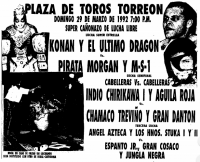source: http://www.thecubsfan.com/cmll/images/cards/1990Laguna/19920329plaza.png