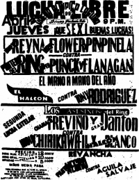 source: http://www.thecubsfan.com/cmll/images/cards/1990Laguna/19920402aol.png