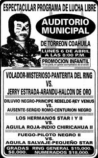 source: http://www.thecubsfan.com/cmll/images/cards/1990Laguna/19920406auditorio.png