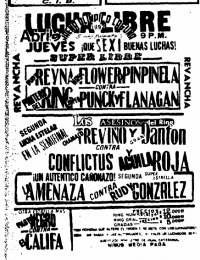 source: http://www.thecubsfan.com/cmll/images/cards/1990Laguna/19920409aol.png